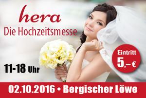 Bergisch Gladbach_2016_banner_internet