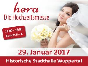 2017 - Internetbanner_Wuppertal_17