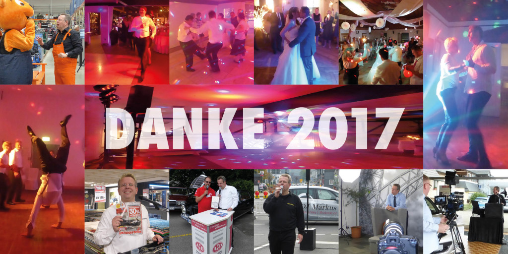 Danke 2017_vorn_291117