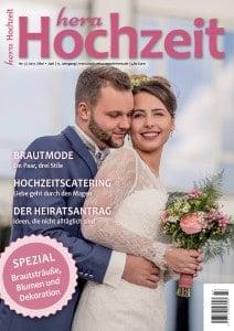 Discjockey Hochzeits Dj Hochzeits Magazine Dj Markus